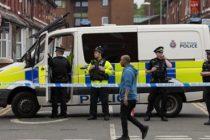 MAREA BRITANIE. Alerta la Manchester, politia a evacuat o zona centrala