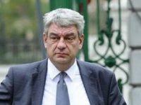 MIHAI TUDOSE, dupa ce a fost propus premier de PSD: Asteptam decizia presedintelui