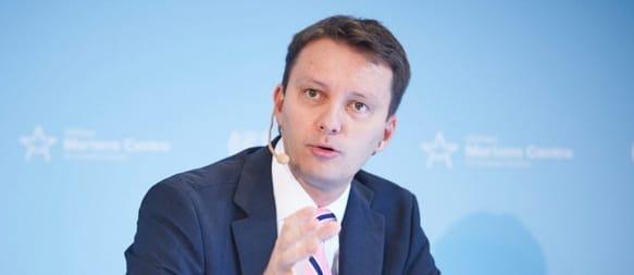 Siegfried Muresan a fost ales raportor al Parlamentului European privind fonduri de 1.000 de miliarde de euro