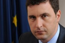UDMR anunta ca nu se mai implica in lupta interna din PSD: Votarea motiunii nu mai este posibila