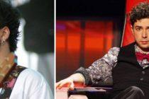 Adrian Despot il va inlocui pe Marius Moga in juriul show-ului VOCEA ROMANIEI