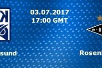 BILETUL ZILEI 3 IULIE 2017. Azi debuteaza Campionatul European U19