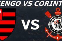 BILETUL ZILEI 30 IULIE 2017. Mare derby in Brazilia intre Corinthians si Flamengo