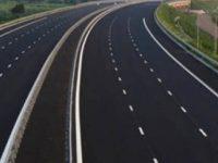 Autostrada Iasi - Targu Mures a primit unda verde in Parlament. Soseaua incepe la granita Romaniei cu Republica Moldova, printr-un nou pod peste raul Prut si se termina printr-o conexiune cu autostrada A3 Brasov-Bors