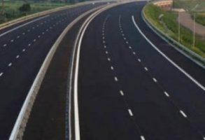 Autostrada Soarelui a intrat in lucrari de reparatii, CNAIR impune restrictii de viteza