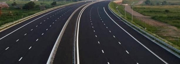 Autostrada Targu Neamt-Iasi primeste fonduri de la Guvern, aceasta urmand a se racorda la drumul de mare viteza Bucuresti-Suceava