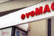EvoMag emite polite RCA si intentioneaza sa se extinda pe piata de asigurari
