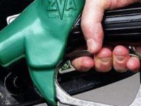 Marea Britanie va interzice achizitionarea de vehicule diesel si pe benzina din anul 2040
