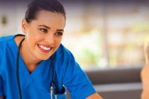 Aplica pentru un job de Asistent Medical in Marea Britanie. Zbor platit, avans din salariu si prima luna de chirie platita tot de angajator – PCQ Recruitment