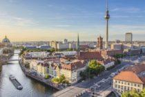 Calator prin Berlin. Principalele atractii turistice din capitala Germaniei si cateva sfaturi utile