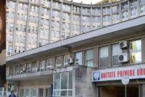 Bogdan Obada este noul director medical al Spitalului Judetean din Constanta