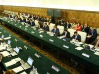 Ce prevede Codul de Conduita si Etica pentru ministrii din Guvernul Romaniei