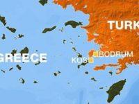 Cutremur langa Bodrum in Turcia si in Insula Kos din Grecia. MAE: Niciun roman nu a trimis solicitare de asistenta consulara