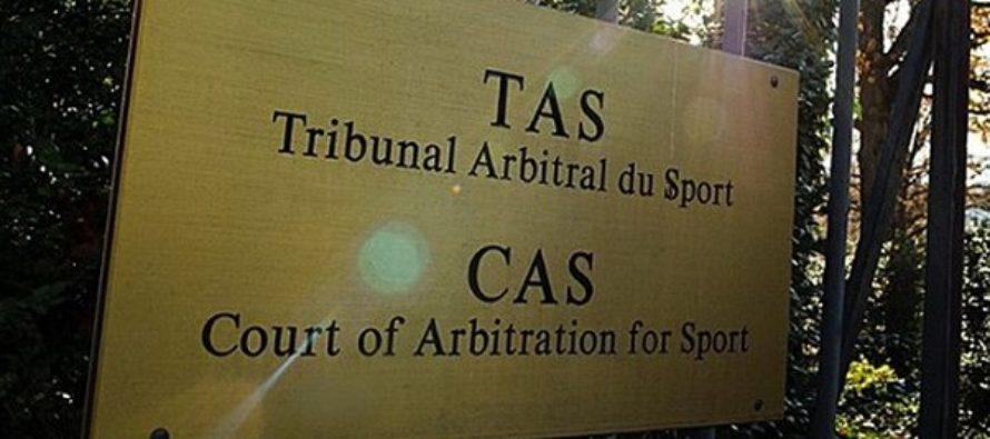 Decizie TAS: Echipa Viitorul Constanta ramane campioana Romaniei