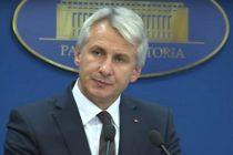 """Ministrul Finantelor a anuntat ca va discuta cu Ministerul Educatiei despre programul """"Masa calda"""": Nu te apuci tu sa faci asta, dai banii la primarie"""