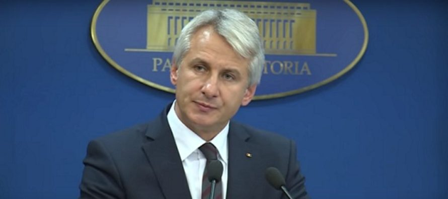 Romanii vor trebui sa opteze intre Pilonul I si Pilonul II de pensii, Guvernul va iesi cu un pachet integrat, anunta ministrul Finantelor