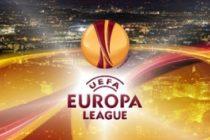 EUROPA LEAGUE TURUL 3 PRELIMINAR. Astra Giurgiu, Dinamo Bucuresti si CS U Craiova forteaza intrarea in play-off