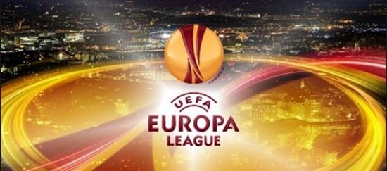 EUROPA LEAGUE TURUL 3 PRELIMINAR. Astra Giurgiu, Dinamo Bucuresti si CSU Craiova forteaza intrarea in play-off