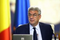 Tudose a demisionat din functia de premier, Paul Stanescu va prelua conducerea Guvernului in regim de interimat