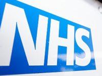 NHS din Marea Britanie, considerat cel mai sigur si mai accesibil sistem de asistenta medicala din 11 tari - RoNews.co.uk