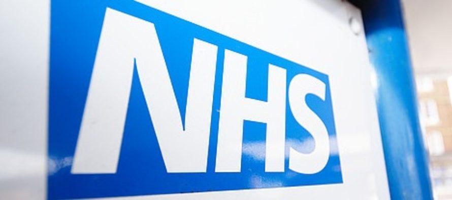 NHS din Marea Britanie, considerat cel mai sigur si mai accesibil sistem de asistenta medicala din 11 tari – RoNews.co.uk