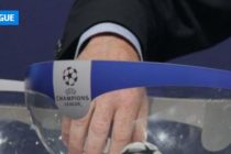 Trageri la sorti Champions League: Real Madrid – PSG si Chelsea – FC Barcelona sunt cap de afis in optimile de finala