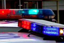 Accident la Baia Mare in duminica Floriilor, doi morti si noua raniti