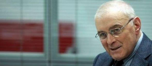 Adrian Vasilescu, BNR