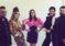 BRAVO AI STIL, sezonul 3, incepe pe 28 august 2017 la Kanal D. Ilinca Vandici revine in rolul de prezentatoare