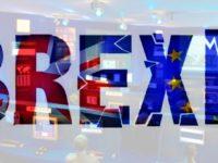 Cetatenii UE care traiesc in Marea Britanie vor putea aplica pentru rezidenta permanenta. Care este costul procedurii