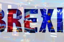 Povestea Brexit a ajuns la final,Marea Britanie iese din UE pe 31 ianuarie 2020. Parlamentul a votat Acordul Brexit