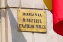 Ministerul Finantelor a actualizat Declaratia 112 privind obligatiile de plata a contributiilor sociale, impozitului pe venit si evidenta nominala a persoanelor asigurate