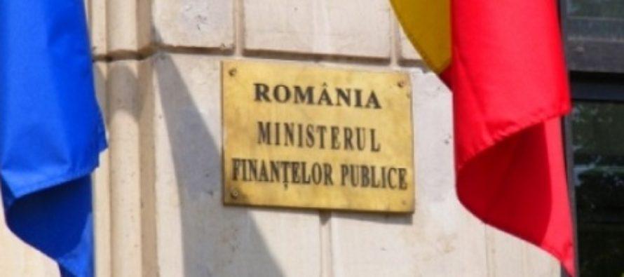SPLIT TVA. Fost secretar de stat la Finante, socat de proiectul Guvernului Tudose: Sanctiunea pentru plata gresita a TVA este de 50% (!!!) din suma