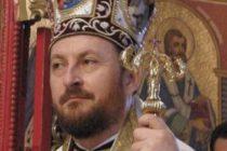 Corneliu Barladeanu a renuntat la functia de Episcop de Husi, dupa acuzatia ca a intretinut sex cu barbati