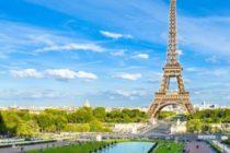 Avertisment MAE pentru romanii care intentioneaza sa plece in Franta