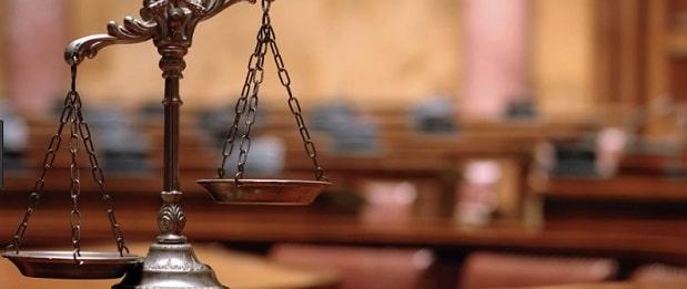 Modificare radicala la intrarea in Magistratura: Un candidat nu va putea da examen daca are sub 30 de ani