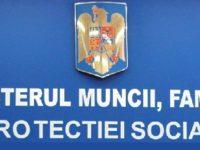 Eliminarea salariului minim din mediul privat este exclusa, sustine ministrul Muncii