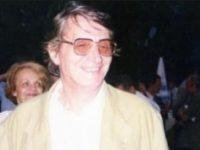 "Marin Traian, realizatorul emisiunii ""Un zambet pe 16 mm"" si prezentatorul cunoscutului ""Album duminical"", a murit"