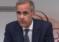 Banca Angliei: Brexit-ul ne-a facut deja pe toti mai saraci – ronews.co.uk