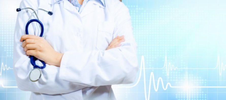 Garzile facute de medici la centrele de permanenta vor fi platite zilele urmatoare, a anuntat CNAS