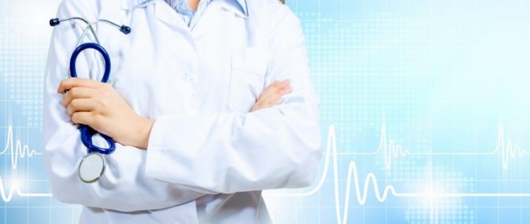 Cadrele medicale din spitalele din Bucuresti ar putea primi locuinte de serviciu, potrivit unui proiect aflat pe ordinea de zi a sedintei CGMB din 4 mai