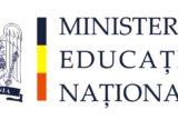 ADMITERE LICEU 2019. Brosura cu locurile disponibile in clasa a IX-a va ajunge in scoli pana vineri