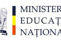 Ministerul Educatiei a anuntat ca suspenda integral cursurile in sistemul de invatamant preuniversitar pe 25 ianuarie din cauza gripei