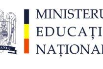 Legea Educatiei se modifica din nou! Evaluarea Nationala, scoasa de Ministerul Educatiei din 2020