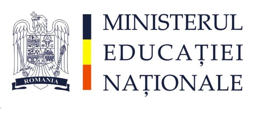 Ministerul Educatiei anunta o noua Lege a Educatiei, care va fi gata in septembrie 2018