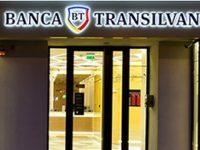 Program la Banca Transilvania de Sf. Maria - 14 si 15 august 2017