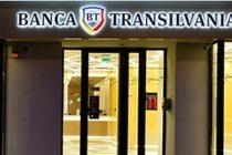 Program la Banca Transilvania de Sf. Maria – 14 si 15 august 2017