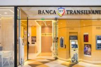 PROGRAM BANCI DE SF. MARIA – AUGUST 2017. Programul bancilor BRD, Raiffeisen, BCR, Banca Transilvania pe 14 – 15 august 2017