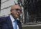 Puiu Popoviciu: Voi veni in tara doar atunci cand se vor respecta drepturile omului