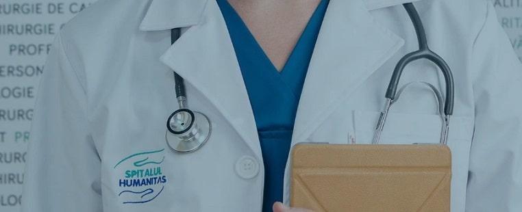 Ordonanta privind accesul neingradit la terapii pentru pacientii cu afectiuni grave, aprobata in sedinta de Guvern